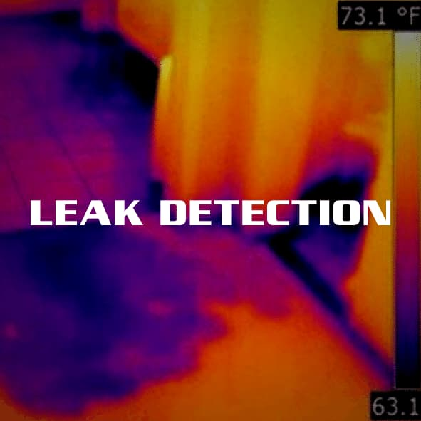 leakdetection